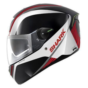 Casco Shark SKWAL Spinax - 1