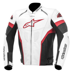 Chaqueta Alpinestars GP Plus R - 1