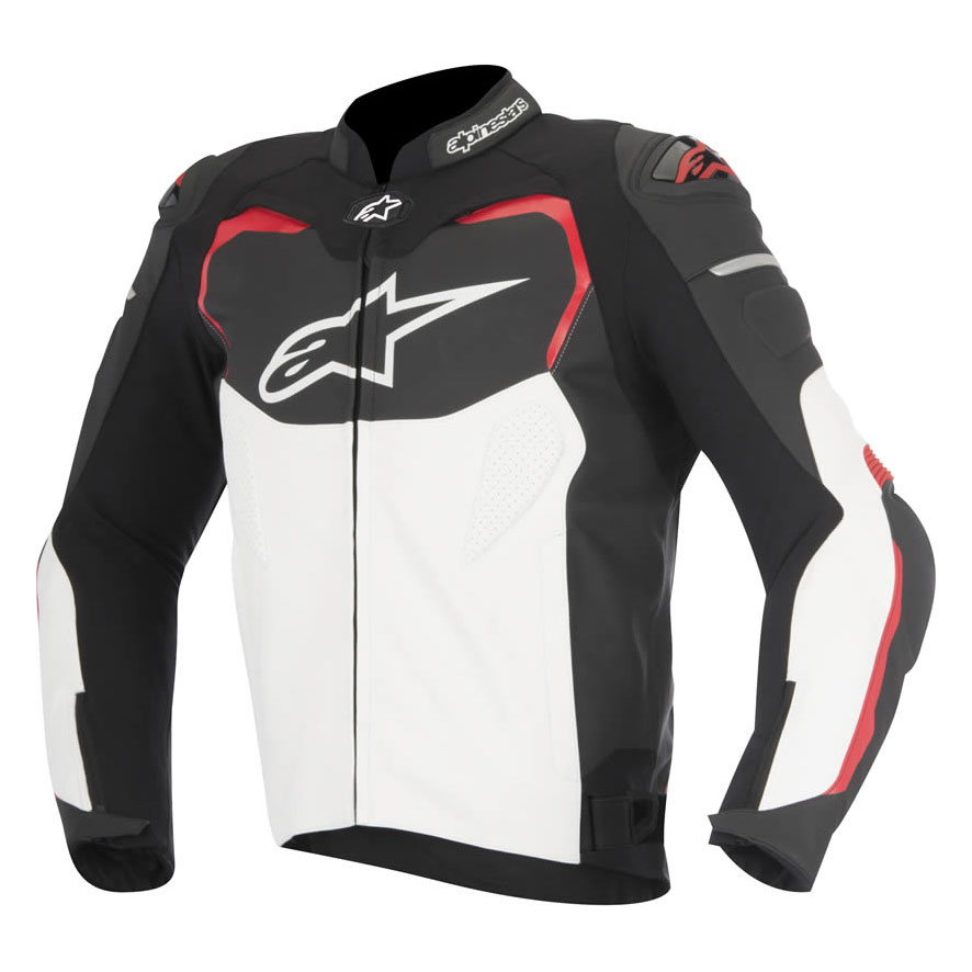 Gp Pro Store Chaqueta Alpinestars Motorbike En xwHCp