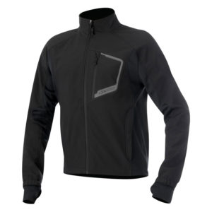 Chaqueta Alpinestars Tech Layer Top - 1