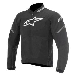 Chaqueta Alpinestars Viper Air Textile - 1