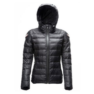 Chaqueta Blauer Easy Winter Lady Woman - 1