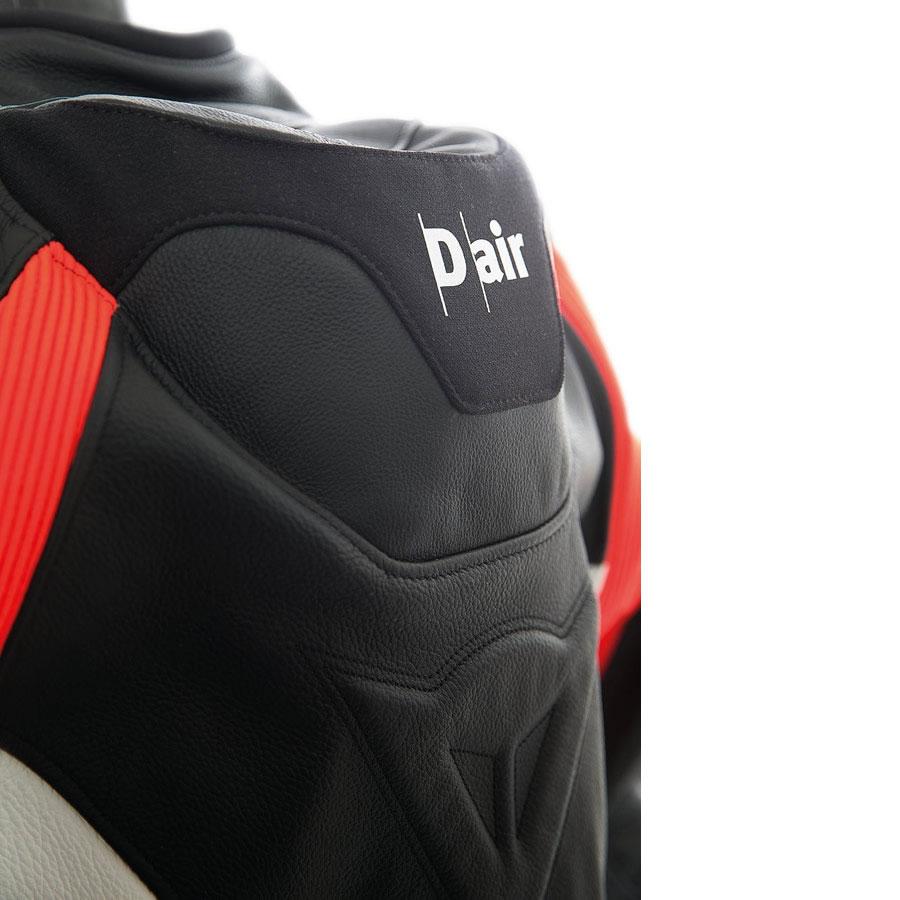En Store Air D Motorbike Dainese Chaqueta Misano 1000 n0XqwpwCx