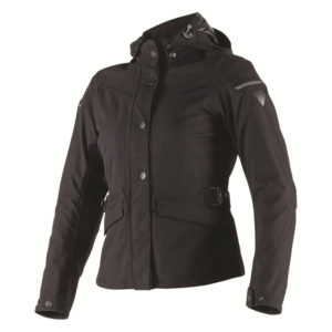 Chaqueta Dainese Elysee D1 Lady D-Dry - 1