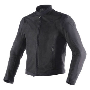 Chaqueta Dainese G. Air Flux D1 Tex - 1
