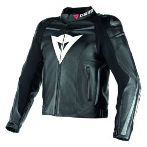 Chaqueta Dainese Super Fast Perf. - 1