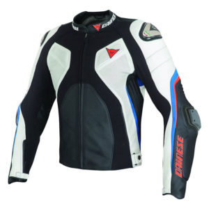 Chaqueta Dainese Super Rider - 1