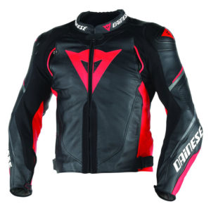Chaqueta Dainese Super Speed D1 - 1