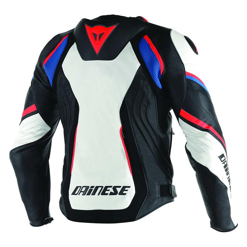 180d493c849 Chaqueta Dainese Super Speed D1 en Motorbike Store