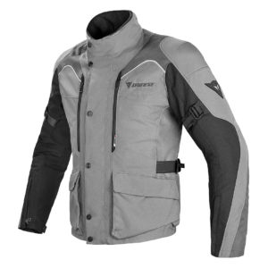 Chaqueta Dainese Tempest D-Dry - 1