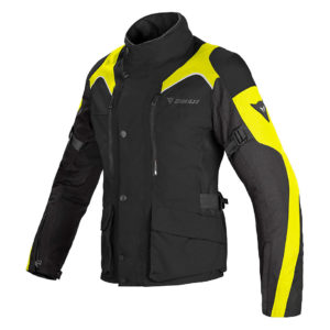 Chaqueta Dainese Tempest Lady D-Dry - 1