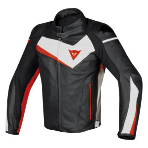 Chaqueta Dainese Veloster Perf. - 1