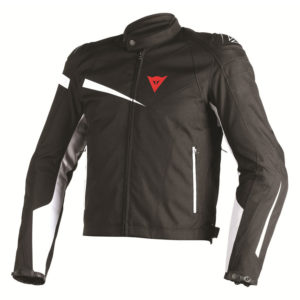 Chaqueta Dainese Veloster Tex - 1