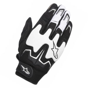 Guantes Alpinestars Fighter - 1