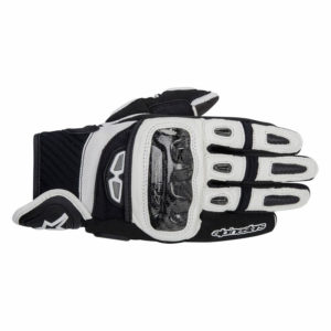 Guantes Alpinestars GP Air - 1