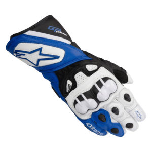 Guantes Alpinestars GP Plus - 1