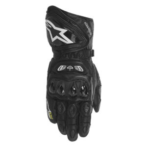 Guantes Alpinestars GP Tech - 1