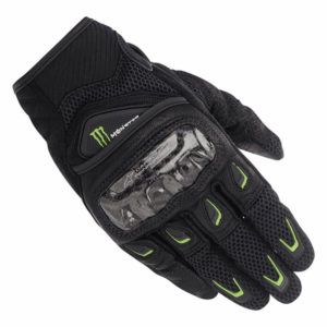 Guantes Alpinestars M30 AIR Monster - 1