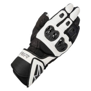 Guantes Alpinestars SP AIR - 1