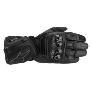 Guantes Alpinestars Tech Road Gore-Tex - 1