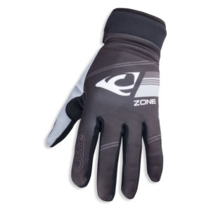 Guantes Clice Zone Trial 2015 - 1