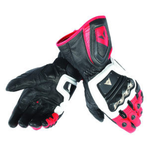 Guantes Dainese 4 Stroke Long - 1