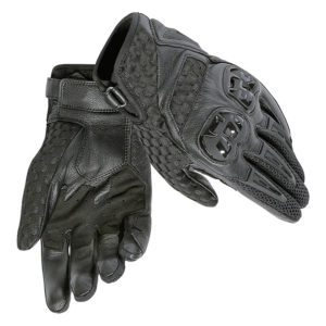 Guantes Dainese Air Hero - 1