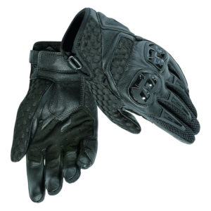 Guantes Dainese Air Hero Lady - 1