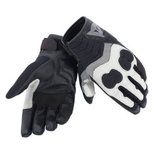 Guantes Dainese Air Mig - 1