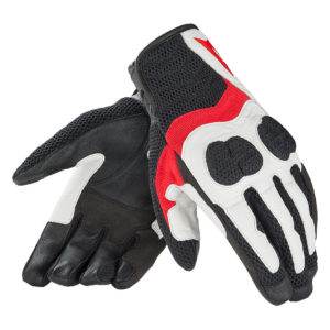 Guantes Dainese Air Mig Lady - 1
