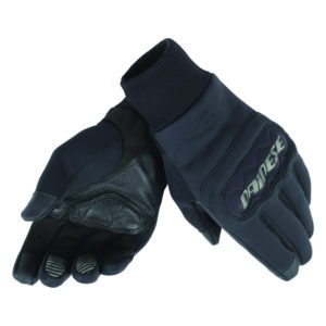 Guantes Dainese Anemos Windstopper - 1