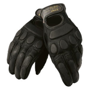 Guantes Dainese Blackjack - 1
