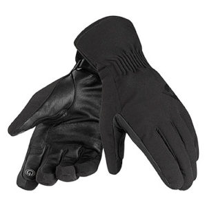 Guantes Dainese Boulevard D-Dry - 1
