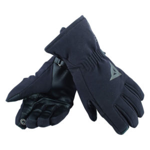 Guantes Dainese Boulevard Lady D-Dry - 1