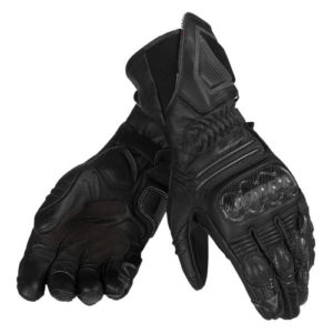 Guantes Dainese Carbon Cover ST - 1