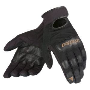 Guantes Dainese Double Down - 1