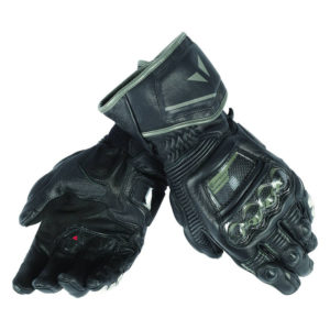 Guantes Dainese Druid D1 Long - 1