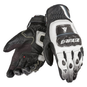 Guantes Dainese Druid S-ST - 1