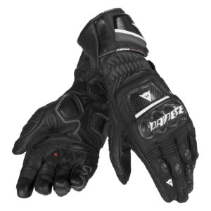 Guantes Dainese Druids ST - 1