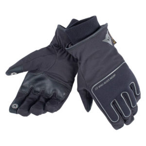 Guantes Dainese Plaza D-Dry - 1