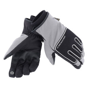 Guantes Dainese Plaza Lady D-Dry - 1