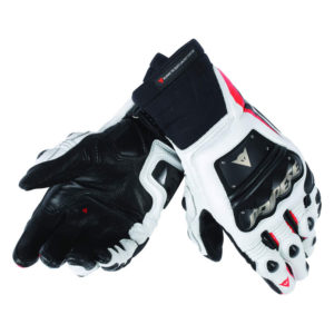 Guantes Dainese Race Pro In - 1