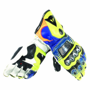 Guantes Dainese Replica D1 - 1