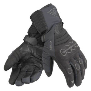 Guantes Dainese Scout EVO Gore-Tex - 1