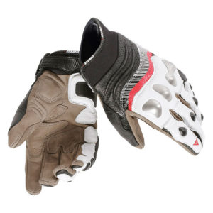Guantes Dainese X-Strike - 1