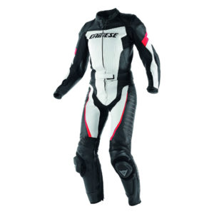 Mono Dainese Racing Div Lady - 1