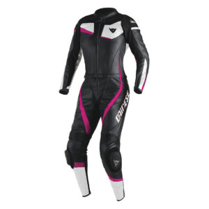 Mono Dainese Veloster Lady Suit - 1
