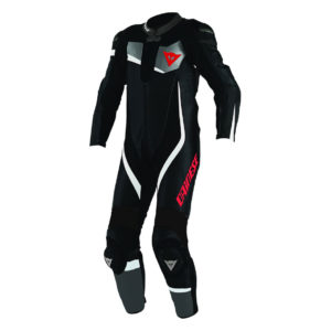 Mono Dainese Veloster Perf. Suit - 1