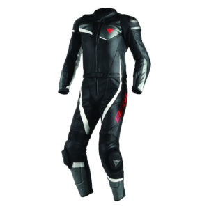 Mono Dainese Veloster Suit - 1