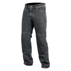 Pantalones Alpinestars Ablaze Tech Denim - 1